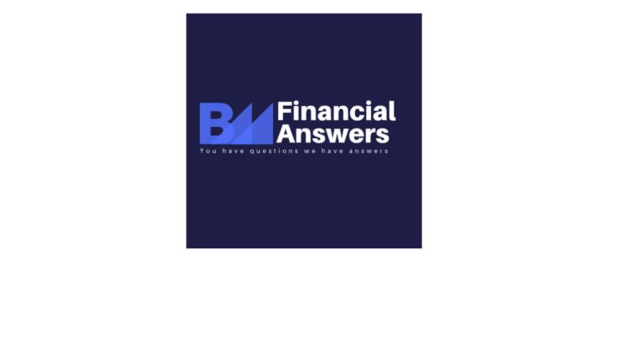 BM Financial Answers
